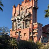 Beat the FastPass+ System with this strategy!