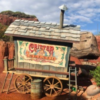 The best secrets to visiting Disney World aren't complicated ones...